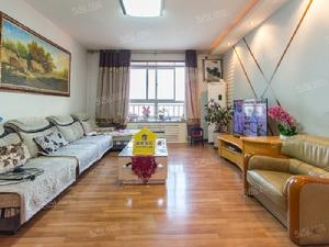 滨东花园 精装修 大红本 23层 好房出售