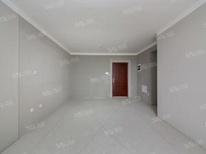 有产证建发中泱天成花园全天采光3室一厅出售 买房入学苏大附属