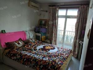 杨庄阜石路西成忆树正规一室一厅 看房方便