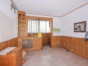 1995年房龄 国航央产 正规3居 带客厅