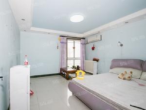 建东苑南北通透一居室可以当两居使用05年的房龄