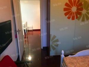 婚房装修两房两厅,值得一看,还犹豫啥~来嘛!