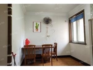 促销定海西园 二房便宜,二房一样大,有钥匙。